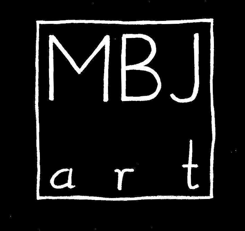 MBJ art